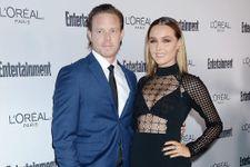 Grey's Anatomy Star Camilla Luddington Shares Adorable Pregnancy Announcement