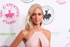 Kristin Cavallari Opens Up About Brother's Death