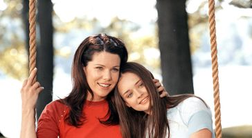 Things We Miss About Gilmore Girls