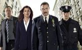 Cast Of Blue Bloods: How Much Are They Worth?