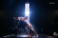 Dancing With The Stars: Latin Night Recap
