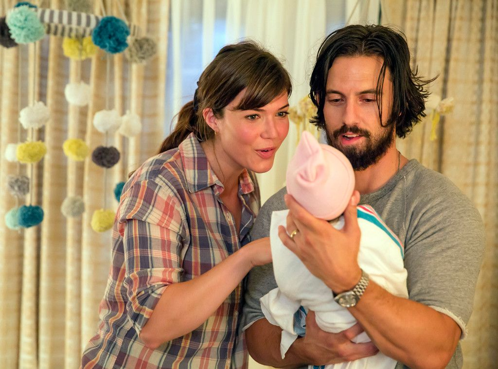 This Is Us Producers Reveals Series Will Most Likely End With Season 6 - Fame10
