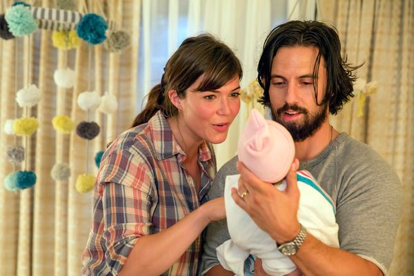 This Is Us: 10 Spoilers From The Cast