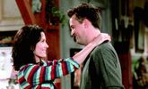 Friends: Chandler's Love Interests Ranked
