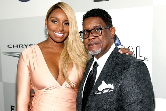RHOA: 8 Things You Didn't Know About Gregg And NeNe Leakes' Relationship