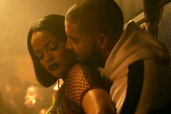 10 Things You Didn't Know About Rihanna and Drake's Relationship