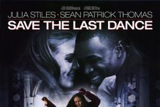 Things You Might Not Know About 'Save The Last Dance'