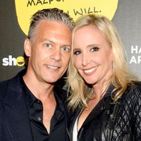 6 Things You Didn't Know About RHOC Stars Shannon And David Beador's Relationship