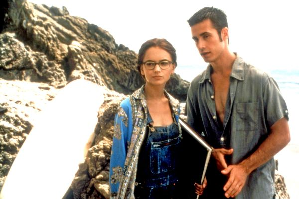 Things You Might Not Know About 'She's All That'