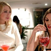Vanderpump Rules' 9 Biggest Feuds