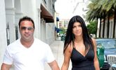 8 Things You Didn't Know About Teresa and Joe Giudice's Relationship