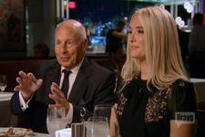 RHOBH: 9 Things You Didn't Know About Erika And Tom Girardi's Relationship