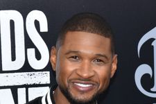 9 Things You Didn't Know About Usher