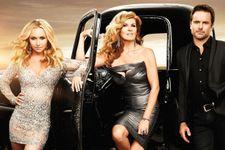 Nashville's Season 5 Trailer Is Here