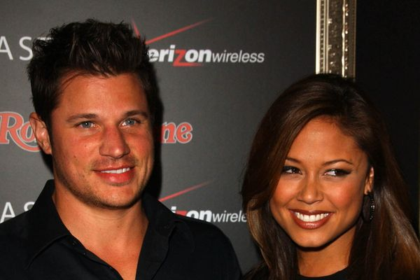 Things You Might Not Know About Nick And Vanessa Lachey's Relationship