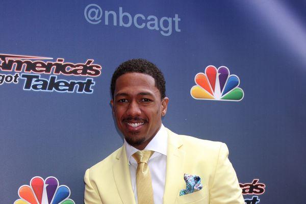 8 Things You Didn't Know About Nick Cannon