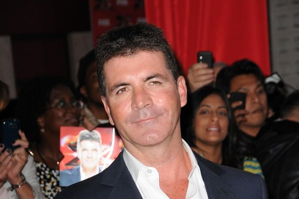 9 Things You Didn't Know About Simon Cowell