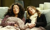 Grey's Anatomy: Cristina And Meredith's Memorable Moments