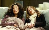 Grey's Anatomy: Cristina And Meredith's Memorable Moments