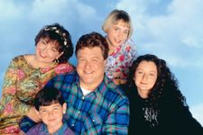Quiz: How Well Do You Remember The Original 9 Seasons Of Roseanne?