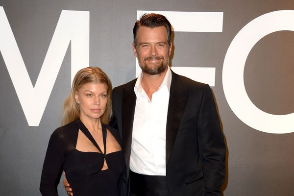 9 Things You Didn't Know About Fergie And Josh Duhamel's Relationship