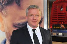 Anthony Michael Hall Faces Jail Time For Alleged Assault
