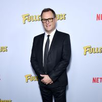10 Things You Didn't Know About Fuller House Star Dave Coulier