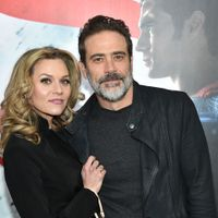 Things You Might Not Know About Hilarie Burton And Jeffrey Dean Morgan's Relationship