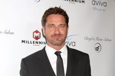 10 Things You Didn't Know About Gerard Butler