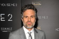 10 Things You Didn't Know About Mark Ruffalo