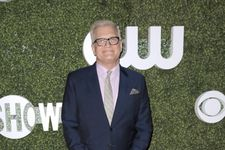 Drew Carey Calls For Change In Laws Following Ex-Fiancée Amie Harwick's Passing
