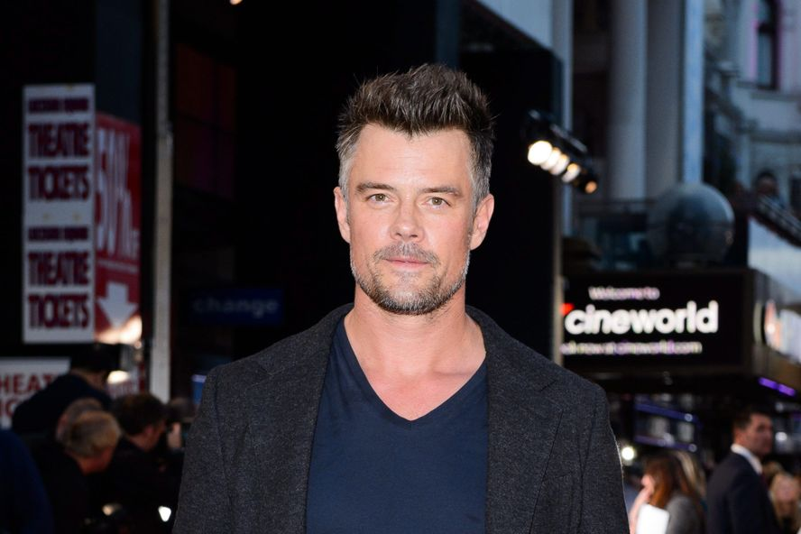 10 Things you Didn't Know About Josh Duhamel
