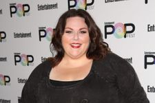 This Is Us Star Chrissy Metz Defends This Week's Controversial Plot Twist