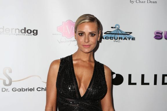 RHOBH: 6 Things To Know About New Housewife Dorit Kemsley