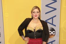 CMA Awards 2016: 7 Worst Dressed Stars