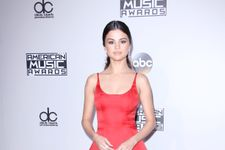 Selena Gomez Says She Was 'Broken Inside' In First Post Rehab Appearance
