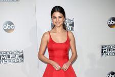 American Music Awards 2016: 7 Best Dressed Stars