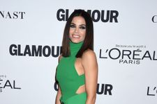 Things You Might Not Know About Jenna Dewan