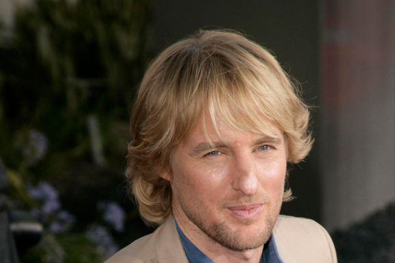 10 Things You Didn't Know About Owen Wilson