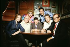 Cast Of The Drew Carey Show: How Much Are They Worth Now?