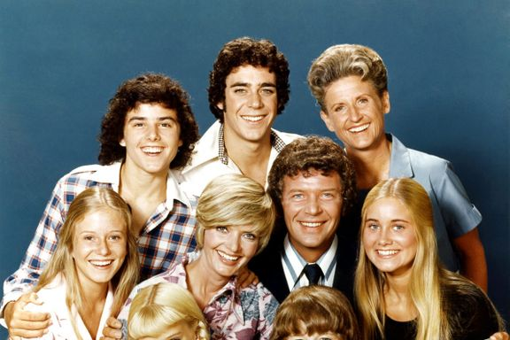 Cast Of The Brady Bunch TV Series: How Much Are They Worth Now?