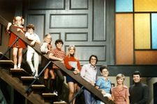 Things You Might Not Know About The Brady Bunch