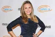 Brooke Mueller Hospitalized After Going Missing With Two Sons