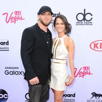 Things You Might Not Know About Amber Cochran And Brantley Gilbert's Relationship