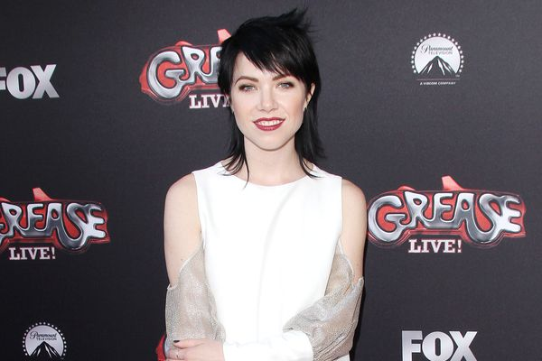 10 Things You Didn't Know About Carly Rae Jepsen