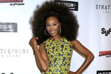 7 Things You Didn't Know About RHOA Star Cynthia Bailey
