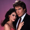Another World's 7 Best Chemistry Couples