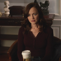 Gilmore Girls Netflix Revival: Reasons We Need More Episodes