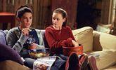 Gilmore Girls: Behind The Scenes Secrets