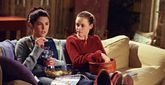 Gilmore Girls Quiz: Name The Characters Based On This One Sentence Description